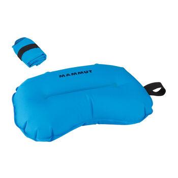 MAMMUT Air Pillow modrá
