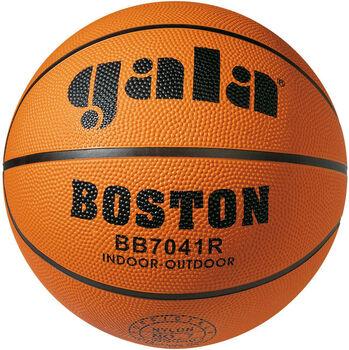 Gala  BostonBasketbalový míc bílá