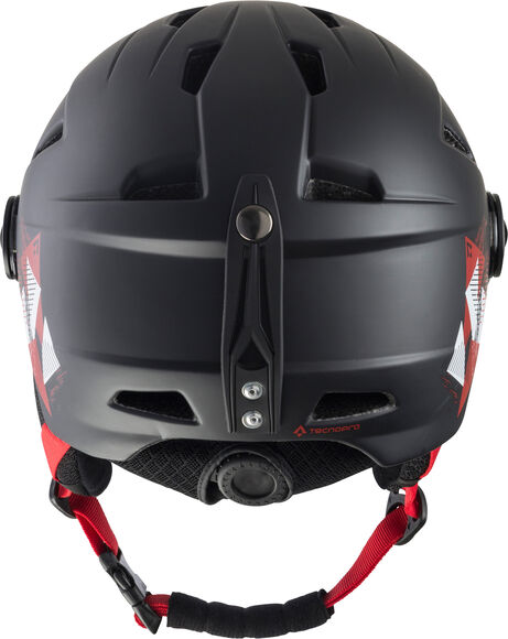 Pulse Jr Visor