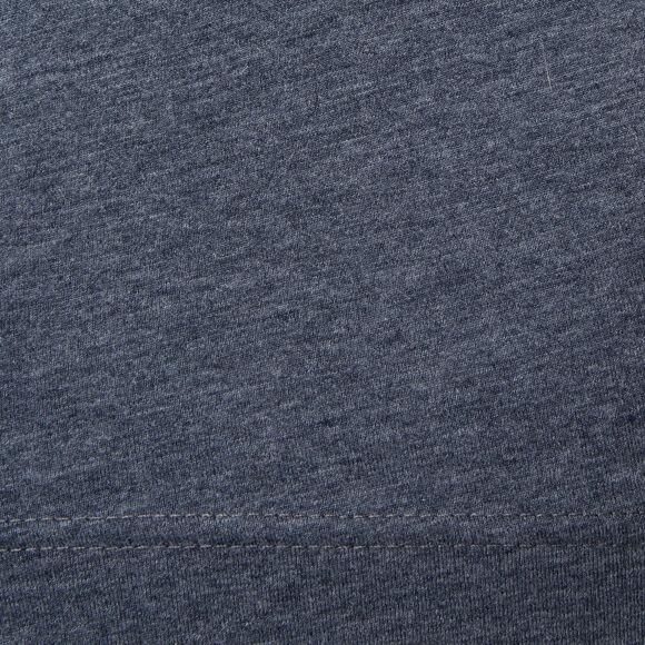 Dívčí tričko BorraDryPlus Eco