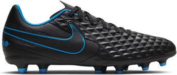 Nike  Obuv na kopanou trávFGLEGEND 8 CLUB FG/ Pánské černá