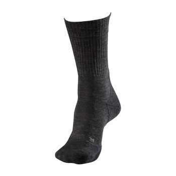 Falke TK 2 Wool W ponožky Dámské šedá