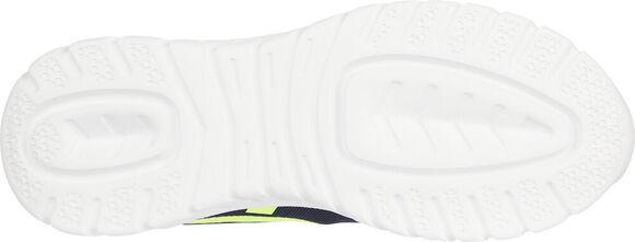 Roadrunner III běžecké boty