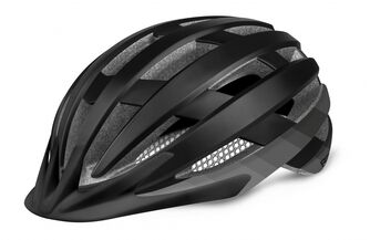 cykl. helma pro dospěléVentu