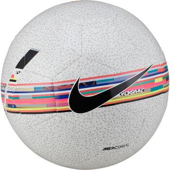Nike CR7 bílá