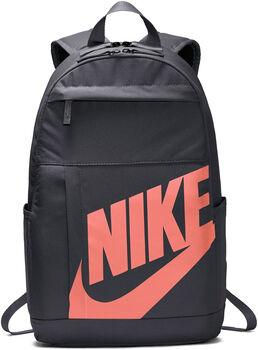 Nike ELMNTL Backpack - 2.0 šedá