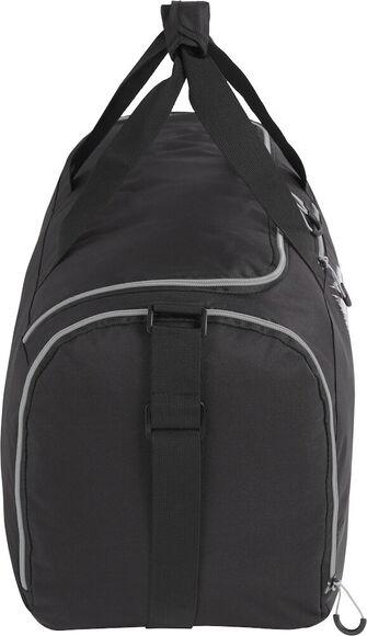 Sportovní taška FORCE Lite Teambag
