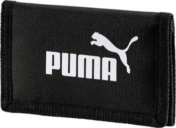 Puma Phase černá