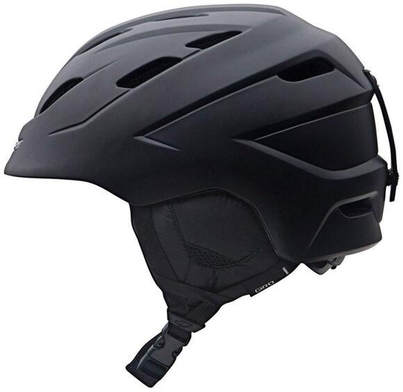 Nine.10 lyžařská helma