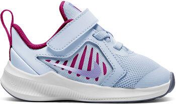 Nike  Sport.obuv pro maléděti Downshifter 10 TDV Chlapecké šedá