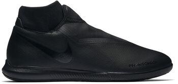 Nike Phantom Vision Academy Dri-FIT Pánské černá