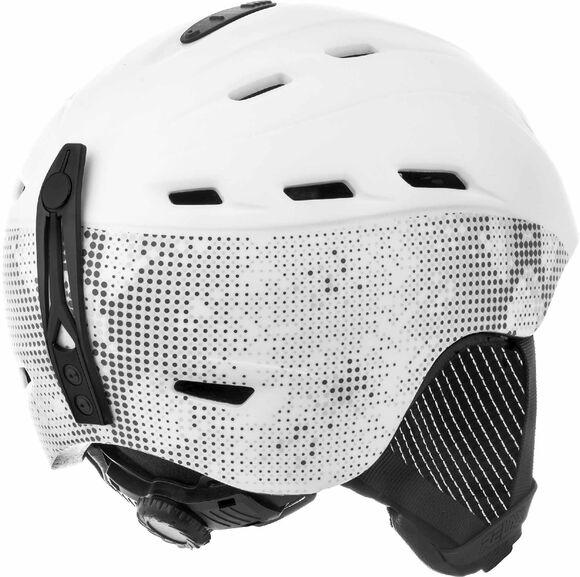 Prevail lyžařská helma