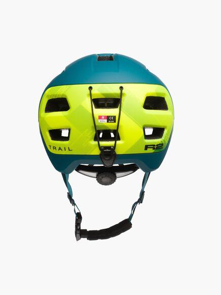 cykl. helma Trail 2.0