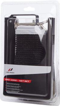 Pro Touch Sada pingp.sítě Pro 4000 Net-Set černá
