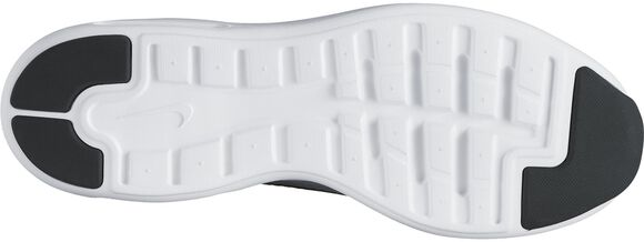 Air Max Modern SEPán. obuv pro volný čas