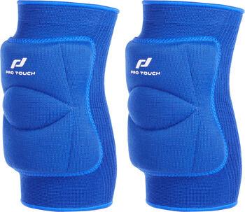 PRO TOUCH Chrániče kolen Knee Pads300 modrá