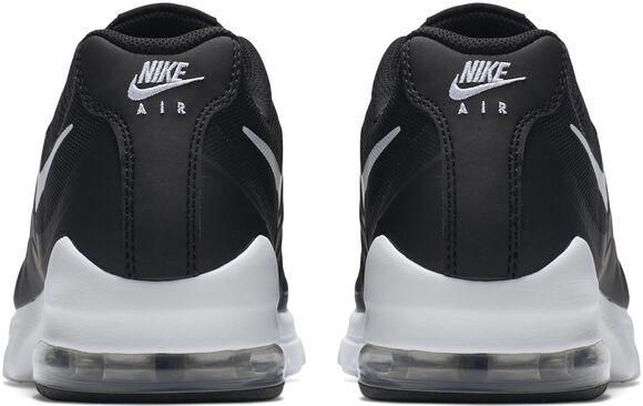 Air Max Invigor volnočasové boty