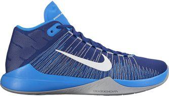 Zoom AscentionPán. basketbalové boty