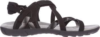 McKINLEY Ahtra outdoorové sandály Dámské