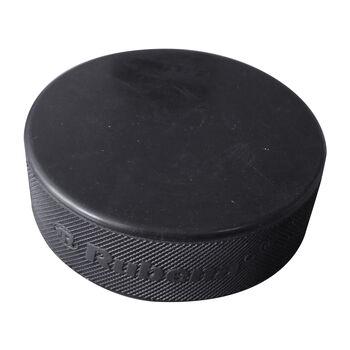 Rubena Hokejový puk Sr. černá