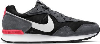 Nike Venture Runner volnočasové boty Pánské šedá