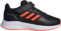 Dět. běžecká obuv Runfalcon 2.0 C