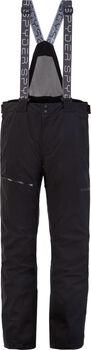 Spyder Dare GTX lyžařské kalhoty Pánské černá