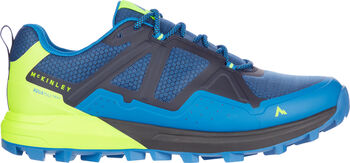 McKINLEY Niesen AQX Vent outdoorové boty Pánské