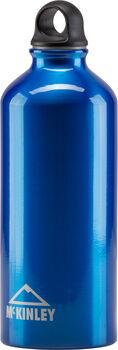 McKINLEY Hliníková láhev modrá