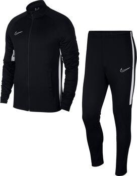 Nike M Nk Dry ACDMY TR Pánské černá