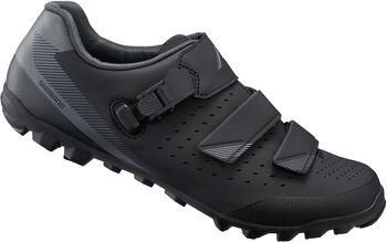 Shimano  Cyklo obuv na MTBME 301 L Pánské černá