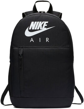Nike Y Nk ELMNTL Backpack - GFX FA19