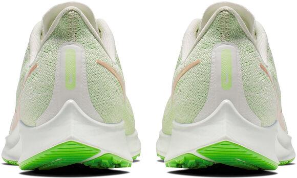 Air Zoom Pegasus 36 běžecké boty