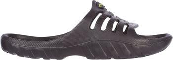 ENERGETICS Pamplona II pantofle Pánské černá
