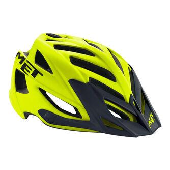 Cyklo helmy Fahrrad-Helm Terra