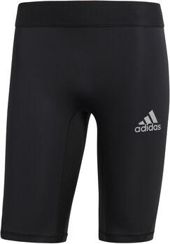 adidas ASK SPRT ST M Pánské černá