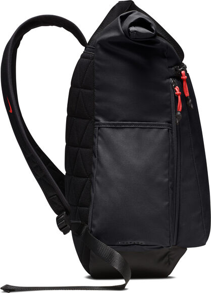 Nk Vapor Energy Backpack - 2.0