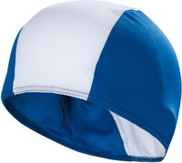 Koupací čepice Textil