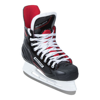 XPro Skate Sr
