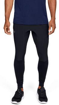 Under Armour Hybrid Trousers M Pánské černá