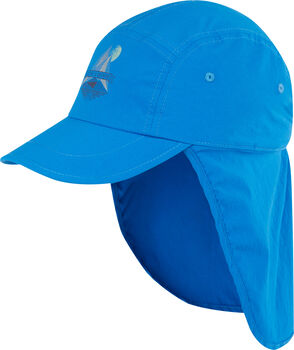 McKINLEY Mabi Jrs modrá