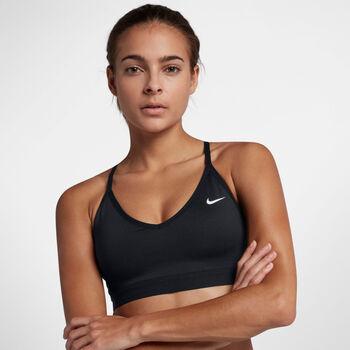 Nike Indy Bra Dámské černá