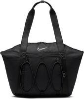 One Tote sportovní taška