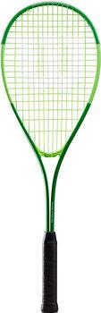 Wilson Squash.raketa Blade UL bílá