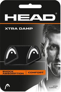 Head Xtra Damp černá