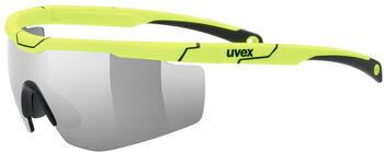 Uvex  Sportstyle 117Sluneční brýle žlutá