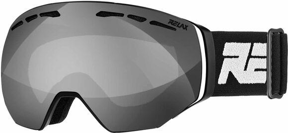 Ranger lyžařské brýle