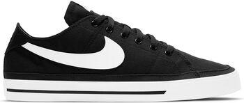 Nike Court Legacy CNVS volnočasové boty Pánské
