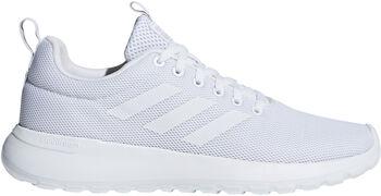 adidas Lite Racer CLN W Dámské bílá