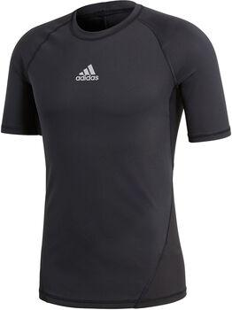 adidas ASK SPRT SST M Pánské černá
